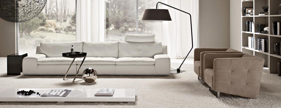 Modern Italian Furniture Store London Contemporary