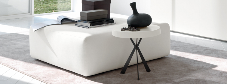 side tables living room uk sofa chairs for in ghana modern contemporary designer amode london