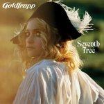 goldfrapp_seventh