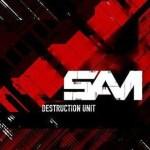 sam_dest_unit