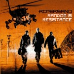 rotersand_-_random_is_resistance