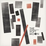 the_soft_moon