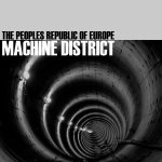 machine_distric