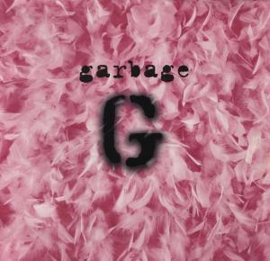 garbage_f