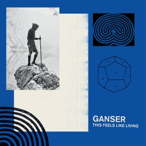 ganser_tfllep_art_small