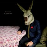 tindersticks_waitingroom