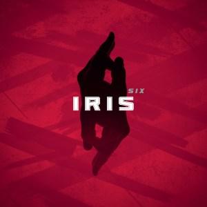 Iris - Six album cover