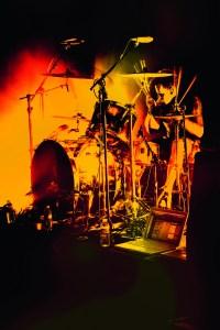 Andy - KMFDM