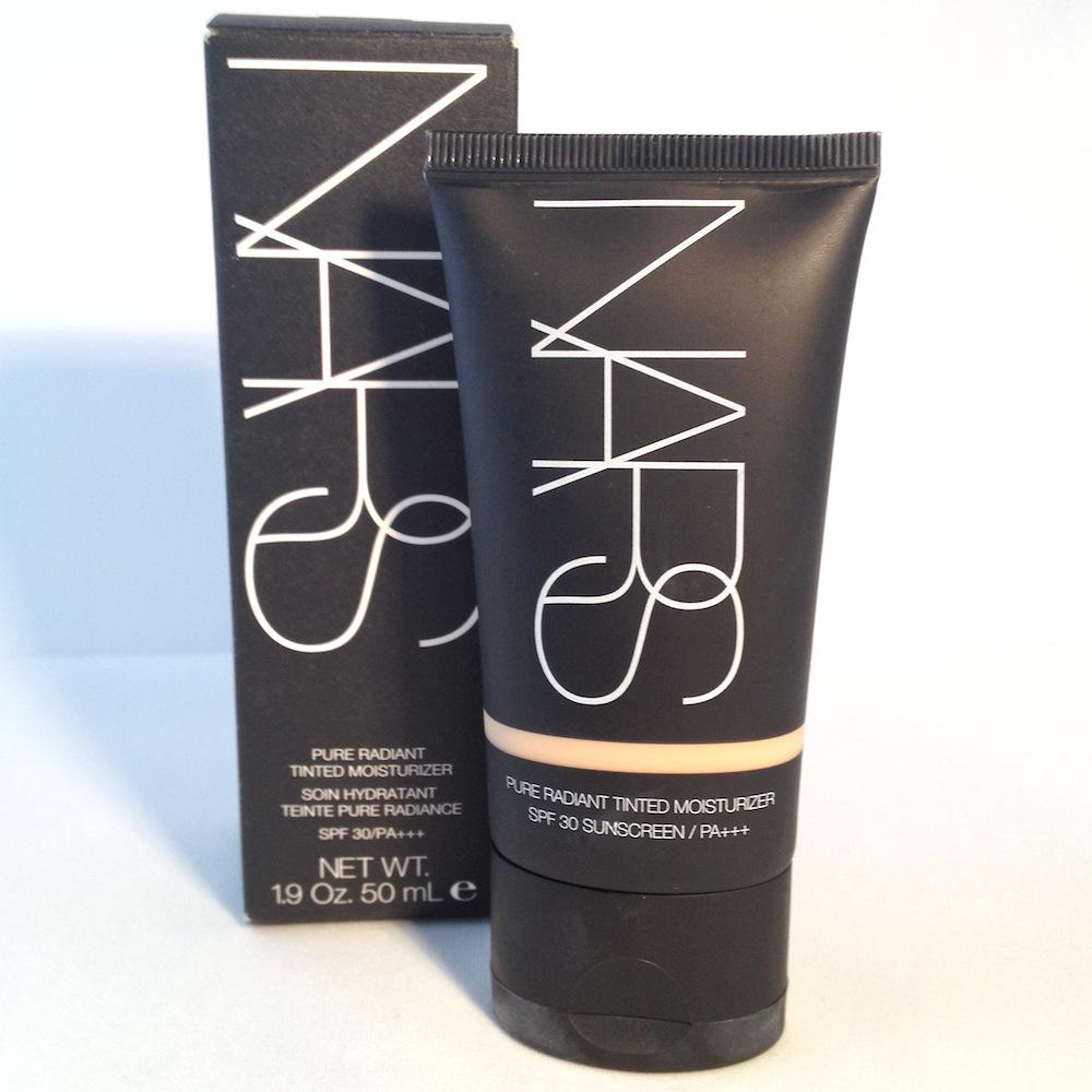 Image result for nars tinted moisturizer