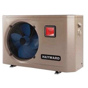 Pompe di calore Hayward -0