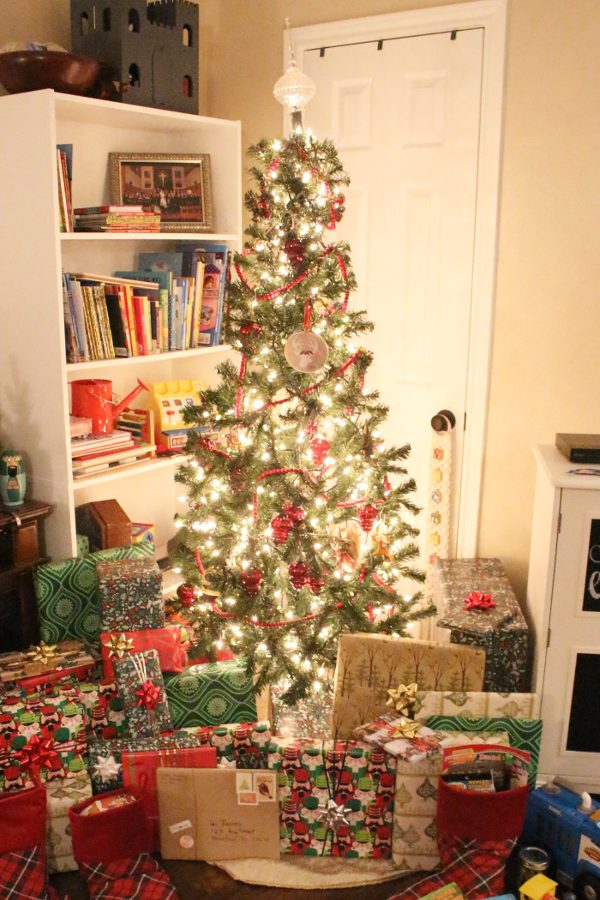 6 diy christmas gifts