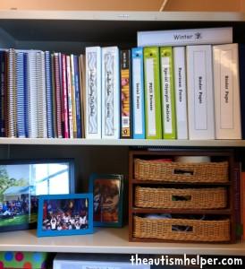 Organizing Your Teacher Area from .amodernteacher.com & Mission Organization: 21 Ideas on Organizing Your Teacher Area - A ...