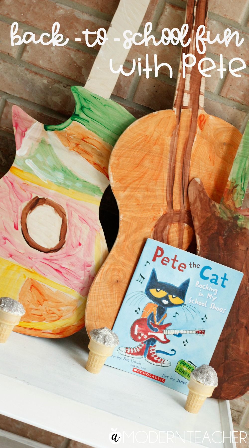 Pete-the-cat-back-to-school-activity