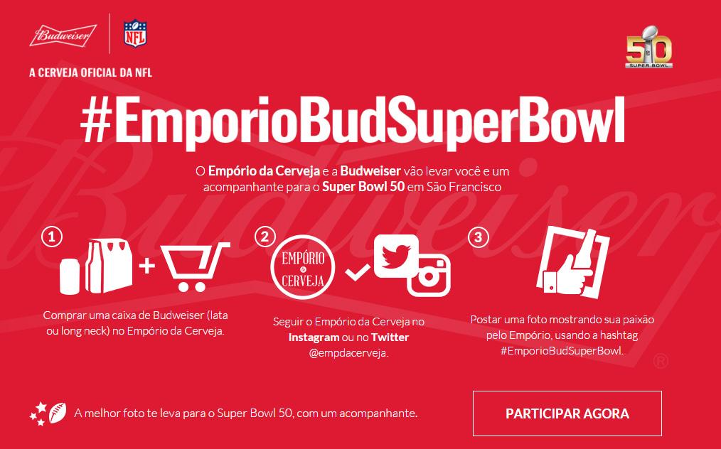 emporio-bud-superbowl