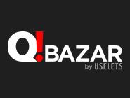 Cupom de desconto Qbazar
