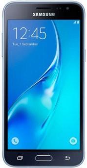 Smartphone Samsung Galaxy J3 2016