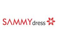 Cupom desconto Sammy Dress
