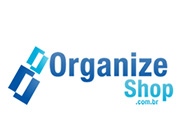 Organize Shop Cupom