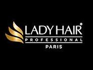 cupom lady hair