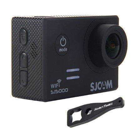 sjcam-sj5000-plus-wifi