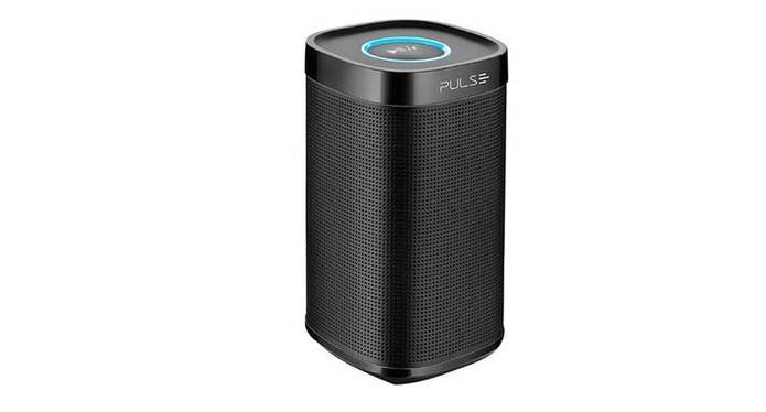bluetooth-pulse-sp204