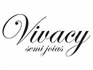 vivacy cupom de desconto
