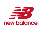 new balance cupom