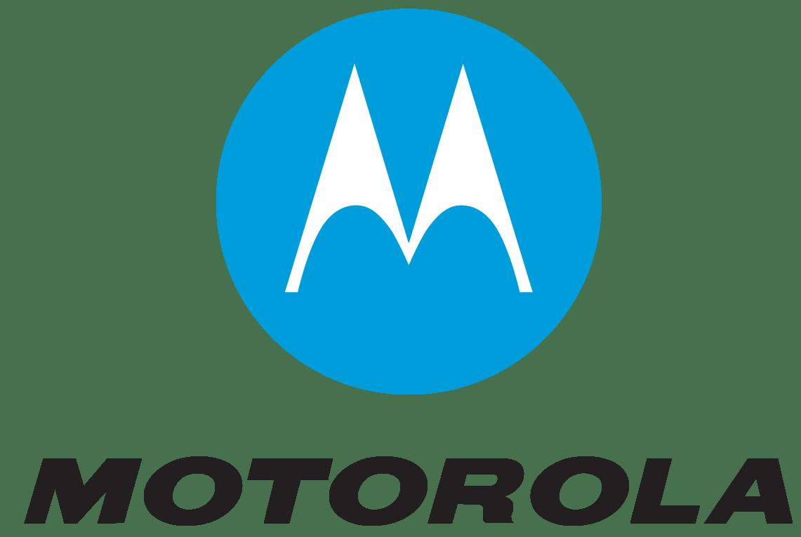 Motorola Cupom de desconto