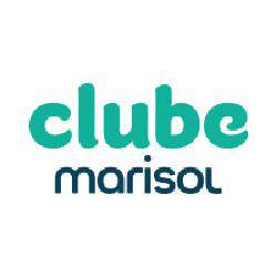 clube marisol cupom