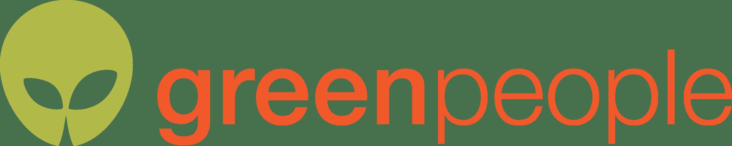 green people cupom