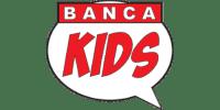 banca kids cupom