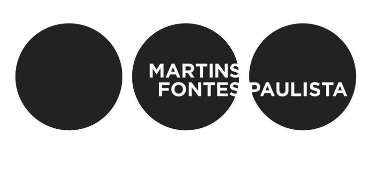 Martins Fontes cupom