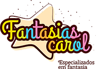 fantasias carol cupom