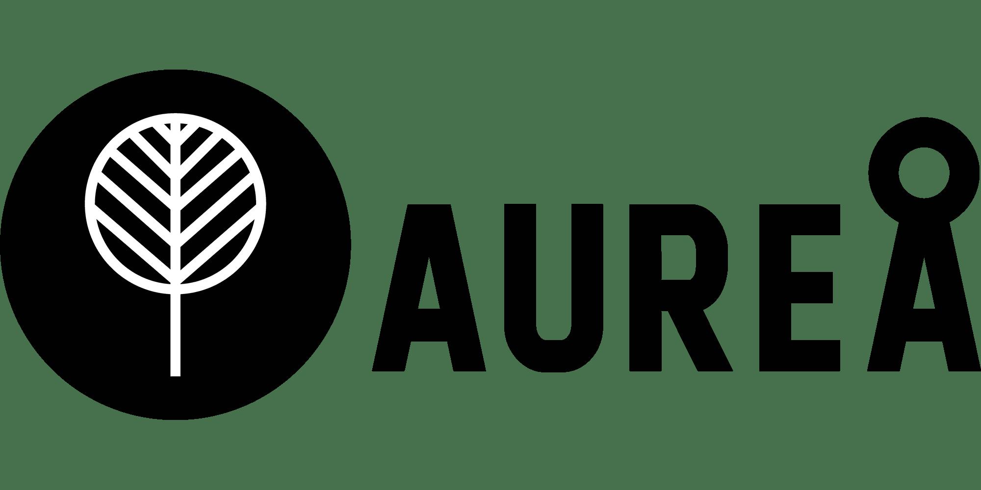 Aurea Beauty cupom