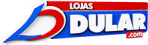 Cupom Lojas Dula