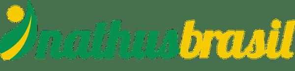 Nathus Brasil cupom