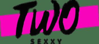 two-sexxy cupom