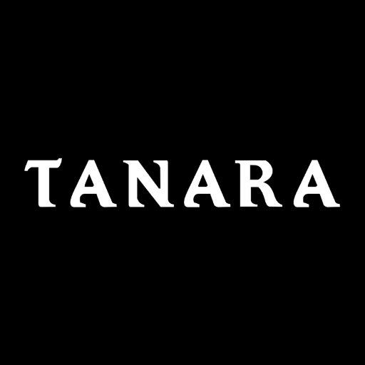 Tanara Cupom