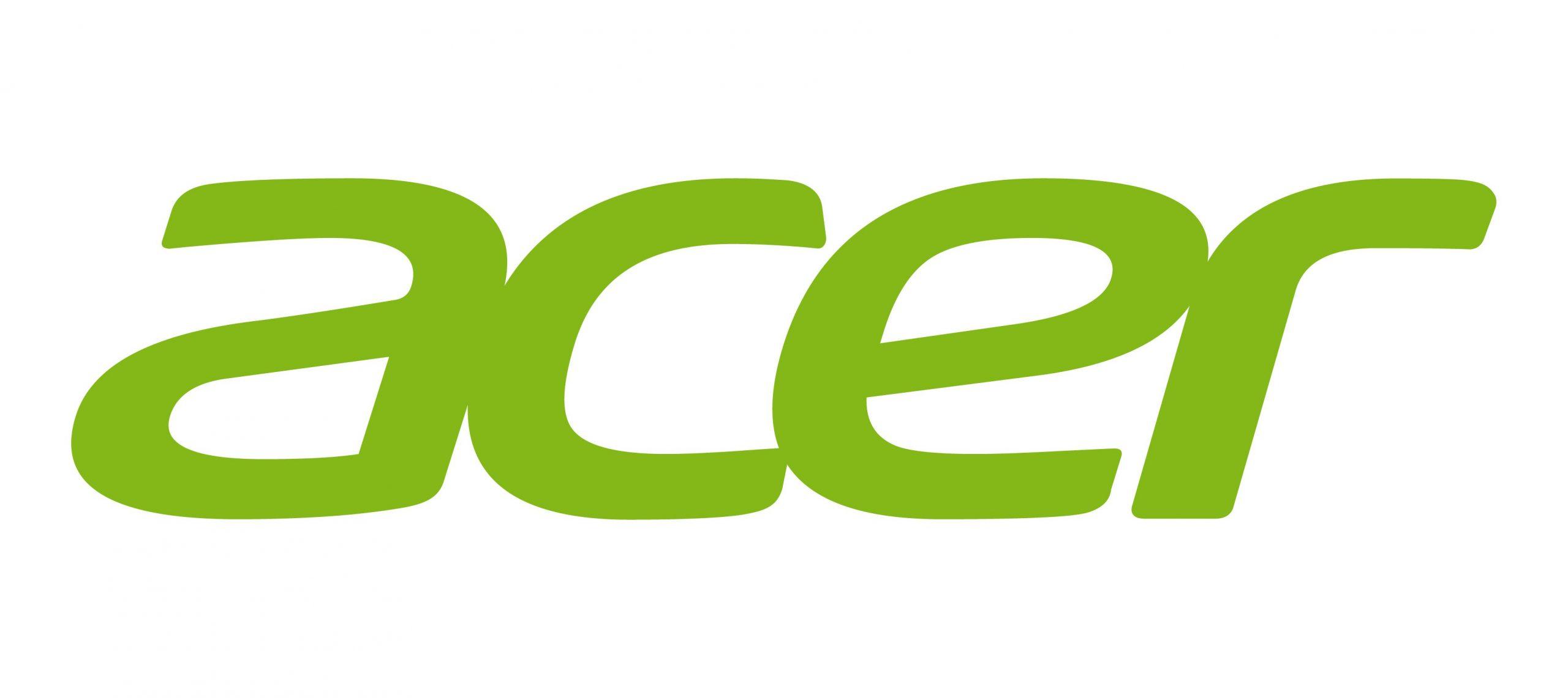 acer cupom