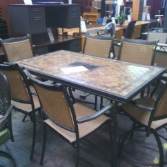 Hampton Bay Patio Chairs French Bistro Table And Nz Daily Deals Sets Save An Extra 10 Business Dining Westbury High Set 300x225 Jpg