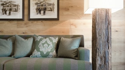 cool-cosy_couch_6 (2)