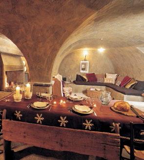 l'Opificio_magazine_alpine_interiors-13