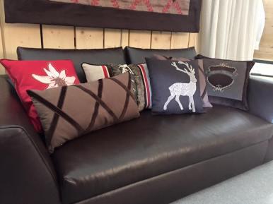 arredamont amoflex tessuti divano 2016