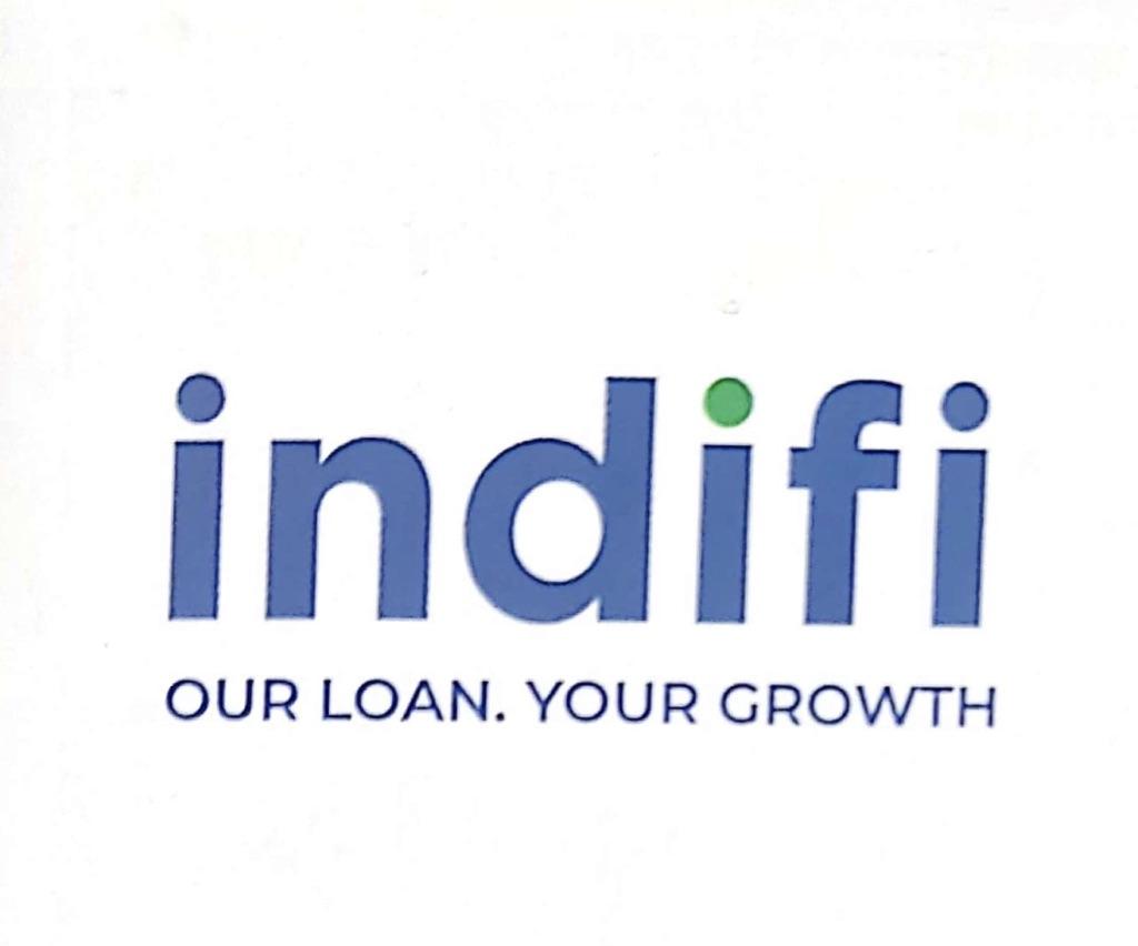 Indifi-logo