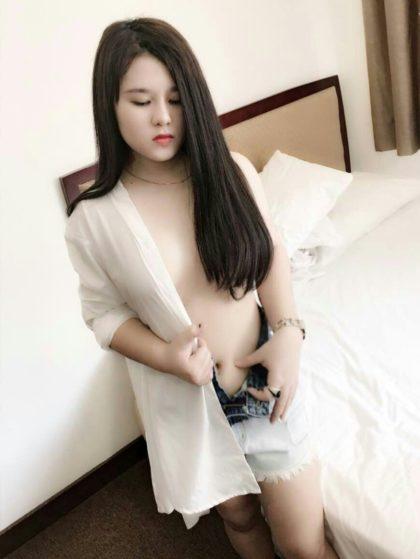 KL Escort - Alison - Vietnam