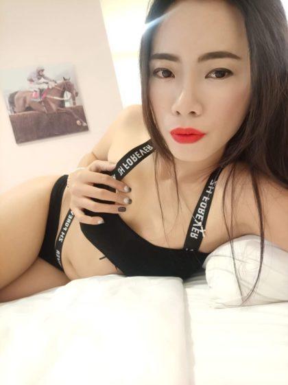 KL Escort - Sunny - Thailand