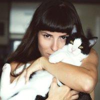 5 modi per dimostrare al tuo gatto che lo ami