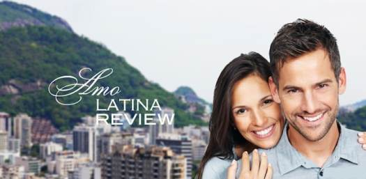 amolatina-review