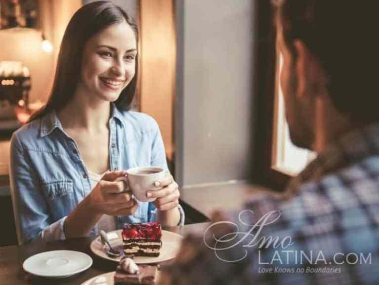 How AmoLatina Keeps You Safe