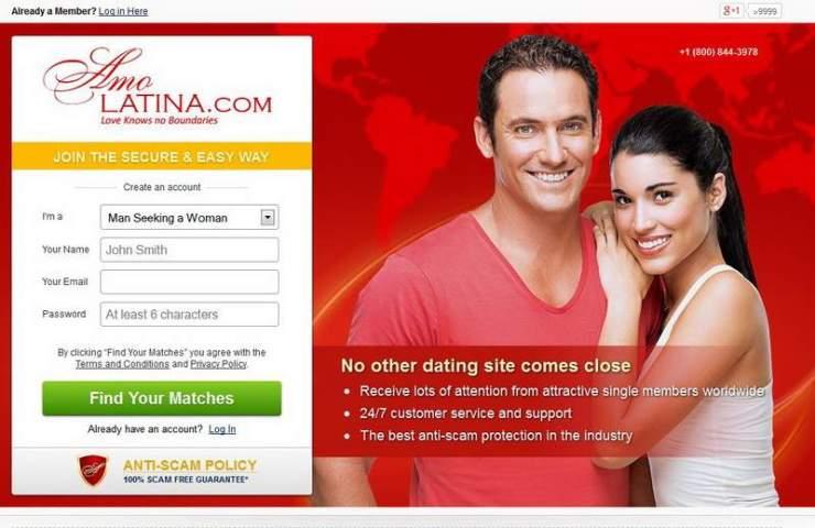 amolatina.com. amolatina, amolatina couple